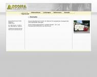 Bild Ascona Bauelemente