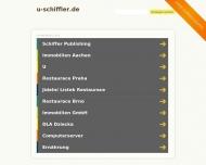 u-schiffler.de