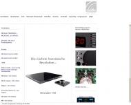 Bild Audio Components Vertriebs GmbH