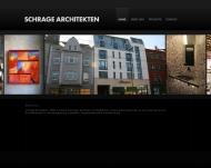 Bild Schrage & Partner Architekten