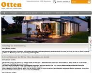 Terrassendach, Fenster Haust?ren Center Otten, Hamburg Schleswig-Holstein