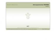 Bild Wohnungsunternehmen Heimfeld GmbH & Co. KG