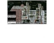 Bild Roland Schwarz -Architekturbüro-