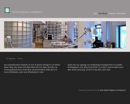 Website Detlef Stephan Ingenieurgesellschaft