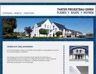 Bild Thater Projektbau GmbH