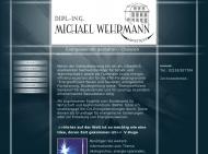 Bild Wehrmann Michael Dipl.-Ing. Architekturbüro