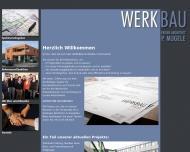 Bild Werkbau Architektur GmbH