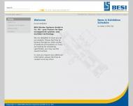 Bild BESI Marine Systems GmbH & Co. KG