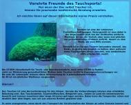Bild Larsen Dr. Tauchmedizin