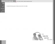 Website Niessen Wolfgang von Dr.med. Arzt für Lungen- und Bronchialheilkunde