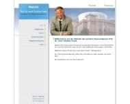 Bild Faust Günther Prof.Dr.med.